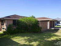 126 Ferry Street, Maryborough, Qld 4650