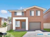 2/48 Denis Winston Drive, Doonside, NSW 2767