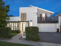 38 Pebble Beach Avenue, Magenta, NSW 2261