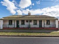 5 Palmer Street, Orange, NSW 2800