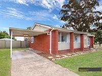 22 Caratel Crescent, Marayong, NSW 2148