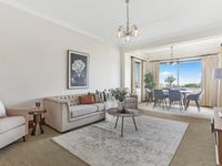 8/50 Towns Road, Vaucluse, NSW 2030