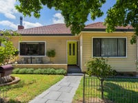9 Furner Street, Goulburn, NSW 2580