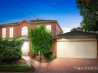 7 Good Governs Street, Mitcham, Vic 3132
