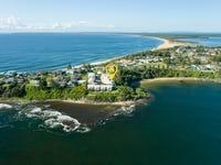 6/210 Penguins Head Road, Culburra Beach, NSW 2540