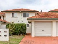 4/2 Osprey Place, Korora, NSW 2450