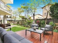3/173 Bronte Road, Queens Park, NSW 2022