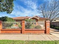 27 Park Street, Sefton Park, SA 5083