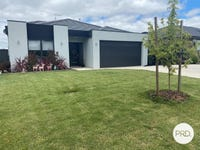 40 Horwood Drive, Mount Clear, Vic 3350