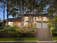 32 Wyndham Way, Eleebana, NSW 2282