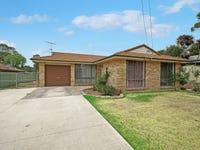 18 Dymond Street, Bargo, NSW 2574