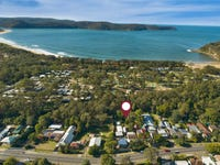 124 Mount Ettalong Road, Umina Beach, NSW 2257