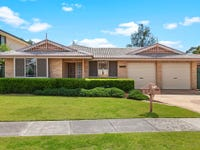 5 Daintree Close, Cardiff Heights, NSW 2285