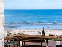 2/317 The Esplanade, Henley Beach, SA 5022
