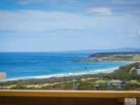 9 Forest Court, Tura Beach, NSW 2548