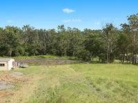92 Alton Road, Cooranbong, NSW 2265