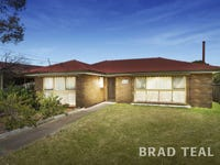 113 Barries Road, Melton, Vic 3337