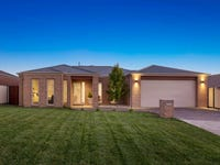 14 Horwood Drive, Mount Clear, Vic 3350