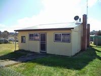15 Diamond Street, Tingha, NSW 2369