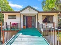 243 Beltana Drive, Bilambil, NSW 2486