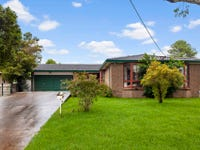 10 Seccombe Street, Nowra, NSW 2541