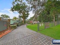 26 St George Crescent, Sandy Point, NSW 2172