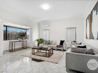 2 Hodge Street, Hurstville, NSW 2220