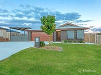 12 Vista Crescent, Rosewood, Qld 4340