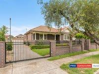 69 Beronga Avenue, Hurstville, NSW 2220