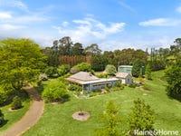 6607 Illawarra Highway, Moss Vale, NSW 2577