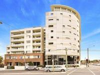 408/8 Parramatta Road, Strathfield, NSW 2135
