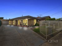 48 Vista Drive, Melton, Vic 3337