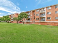 38/324 Woodstock Avenue, Mount Druitt, NSW 2770