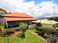 12 Canty Street, Narooma, NSW 2546