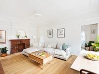 1/27 Waratah Avenue, Randwick, NSW 2031