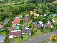 47 Greendale Road, Wallacia, NSW 2745
