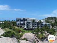 Apartment 32/2B Horseshoe Bay Road, Bowen, Qld 4805