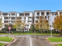 204/10 Vineyard Way, Breakfast Point, NSW 2137