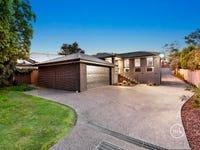 House 1/7 Glen Park Road, Eltham North, Vic 3095