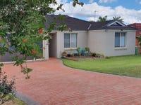 167 Langford Drive, Kariong, NSW 2250