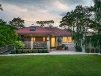 85 Burraneer Bay Road, Burraneer, NSW 2230
