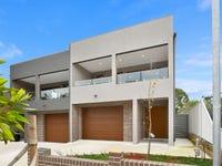 83A Knox Street, Belmore, NSW 2192
