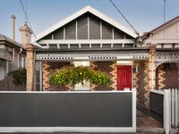 14 Campbell Street, Collingwood, Vic 3066