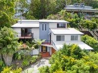 8 Murraba Crescent, Tweed Heads, NSW 2485