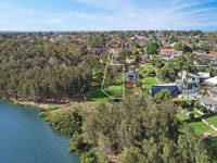 768C Henry Lawson Drive, Picnic Point, NSW 2213