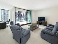 312/5 Network Place, North Ryde, NSW 2113