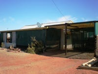 Lot 414 Speedy Ct, Andamooka, SA 5722