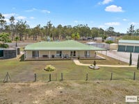 1939 Maryborough Biggenden Road, Yerra, Qld 4650