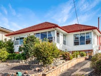 50 Woodward Street, Merewether, NSW 2291