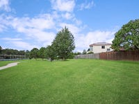 23a Gornall Avenue, Earlwood, NSW 2206